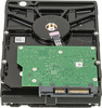 "Жесткий диск SEAGATE Firecuda ST2000DX002,  2Тб,  гибридный HDD/SSD,  SATA III,  3.5"" вид 2"