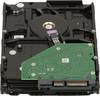 Жесткий диск SEAGATE Ironwolf ST1000VN002,  1Тб,  HDD,  SATA III,  3.5