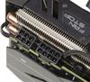 Видеокарта GIGABYTE GeForce GTX 1070,  GV-N1070XTREME-8GD,  8Гб, GDDR5, OC,  Ret вид 5