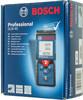 Лазерный дальномер BOSCH GLM 40 [0601072900] вид 13