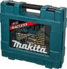 Набор принадлежностей MAKITA D-37194,  200 предметов вид 14