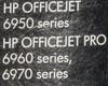 Картридж HP 903 голубой [t6l87ae] вид 4
