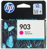 Картридж HP903 пурпурный