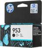 Картридж HP 953 черный [l0s58ae] вид 3