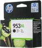 Картридж HP 953XL черный [l0s70ae] вид 3