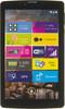 Планшет DIGMA CITI 79014G, 1GB, 16GB, 4G черный
