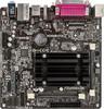 Материнская плата ASROCK N3150B-ITX mini-ITX, Ret вид 1