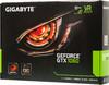Видеокарта GIGABYTE GeForce GTX 1060,  GV-N1060WF2OC-6GD,  6Гб, GDDR5, OC,  Ret вид 7