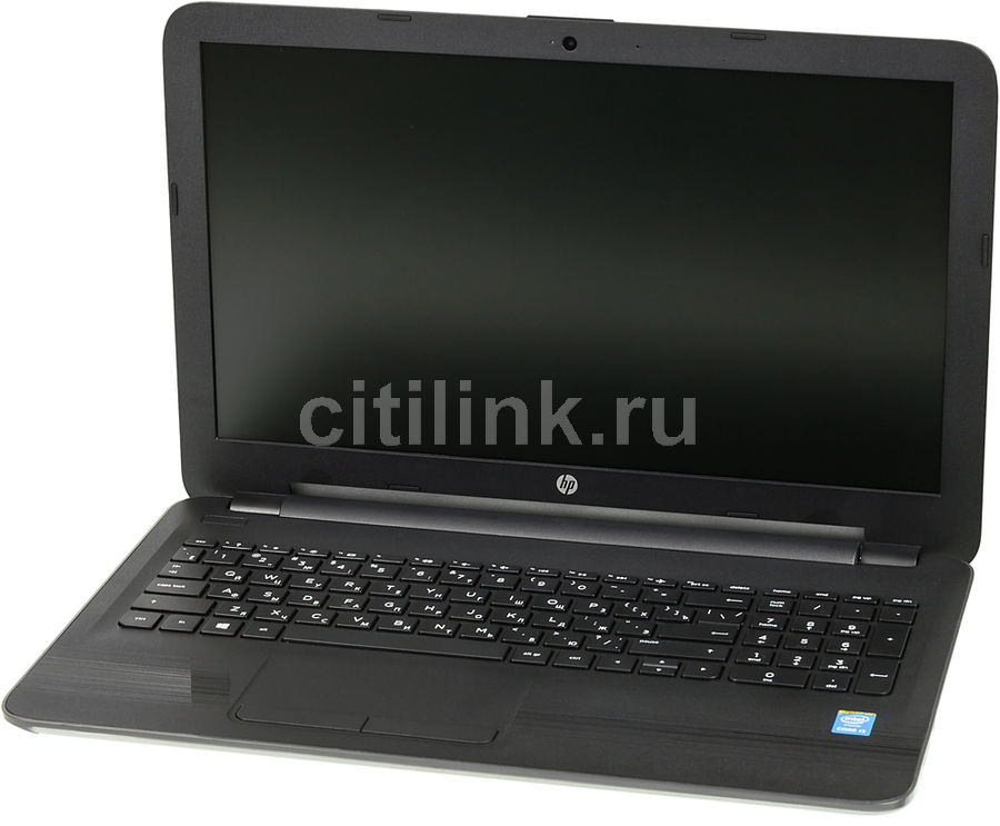 Ноутбук HP 250 G5, 15.6, Intel Core i3 5005U 2ГГц, 4Гб, 500Гб, Intel HD Graphics 5500, Free DOS, черный [w4n03ea]Ноутбуки<br>экран: 15.6;  разрешение экрана: 1366х768; тип матрицы: SVA; процессор: Intel Core i3 5005U; частота: 2 ГГц; память: 4096 Мб, DDR3L, 1600 МГц; HDD: 500 Гб, 5400 об/мин; Intel HD Graphics 5500; WiFi;  Bluetooth; HDMI; WEB-камера; Free DOS<br>
