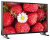 LED телевизор SUPRA STV-LC40T440FL