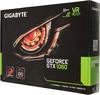 Видеокарта GIGABYTE nVidia  GeForce GTX 1060 ,  GV-N1060WF2OC-3GD,  3Гб, GDDR5, OC,  Ret вид 7