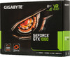 Видеокарта GIGABYTE GeForce GTX 1060,  GV-N1060IXOC-3GD,  3Гб, GDDR5, OC,  Ret вид 7