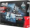 Видеокарта ASUS AMD  Radeon R7 360 ,  MINI-R7360-2G,  2Гб, GDDR5, Ret вид 6