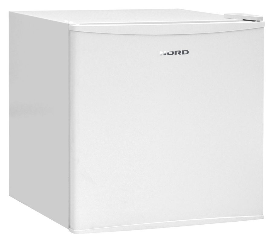 Холодильник NORD DR 51,  однокамерный,  белый
