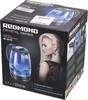 Чайник электрический REDMOND RK-G178, 2200Вт, черный вид 12