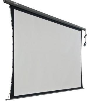 Экран LUMIEN Master Picture LMP-100107