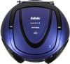Аудиомагнитола BBK BX170BT,  синий вид 4