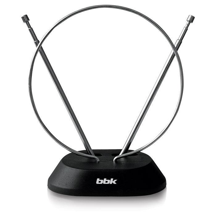 Телевизионная антенна BBK DA01