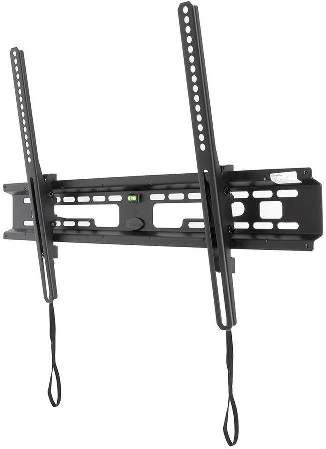 Кронштейн KROMAX FLAT-2,   для телевизора,  32