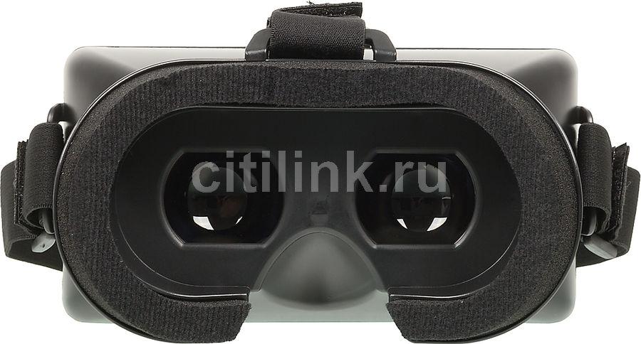 Дропшиппинг очки dji goggles в орехово зуево взять в аренду mavic в санкт петербург