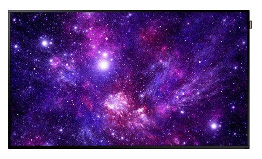 Панель Samsung 40