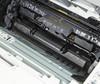 Принтер HP LaserJet Ultra M106w + 3 картриджа,  лазерный, цвет:  белый [g3q39a] вид 9