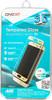 Защитное стекло ONEXT 3D  для Samsung Galaxy Note 7,  1 шт, черный [41152] вид 1