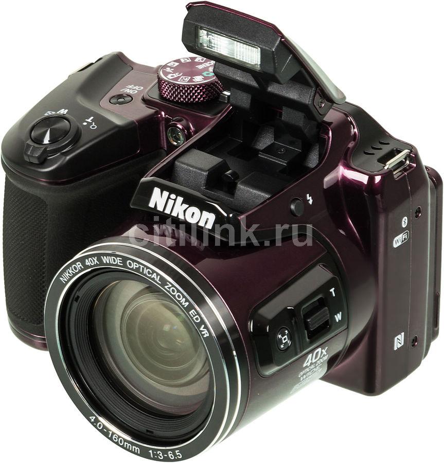 Ремонт фотоаппаратов никон саратов фотоаппарат сони hx300