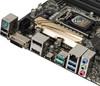 Материнская плата ASUS H170-PRO/USB 3.1 LGA 1151, ATX, Ret вид 4