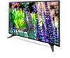 LG 55LW340C  LED телевизор вид 3
