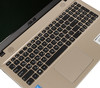 Ноутбук ASUS X541SA-XX327T, 15.6