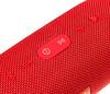 Колонка порт. JBL Charge 3 красный 20W 2.0 BT/3.5Jack 6000mAh (JBLCHARGE3REDEU) (отремонтированный) вид 8