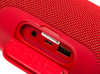 Колонка порт. JBL Charge 3 красный 20W 2.0 BT/3.5Jack 6000mAh (JBLCHARGE3REDEU) (отремонтированный) вид 10