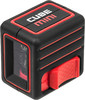 Лазерный нивелир ADA Cube MINI Professional Edition [а00462] вид 3