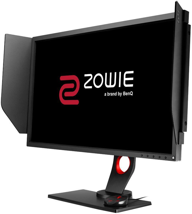 Монитор игровой BENQ Zowie XL2735 27