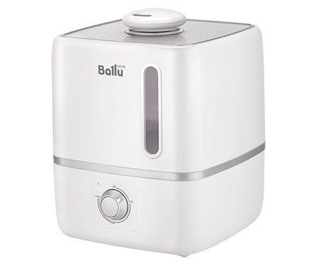 Увлажнитель воздуха BALLU UHB-310,  белый