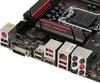 Материнская плата MSI H170 GAMING M3 LGA 1151, ATX, Ret вид 4