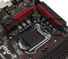 Материнская плата MSI H170 GAMING M3 LGA 1151, ATX, Ret вид 5
