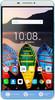 """Планшет Lenovo Tab 3 Plus TB-7703X Snapdragon MSM8916 4C/2Gb/16Gb 7"""" IPS 1280x720/ (отремонтированный) вид 1"""