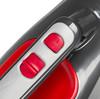Автомобильный пылесос BLACK & DECKER ADV1200-XK серый вид 7