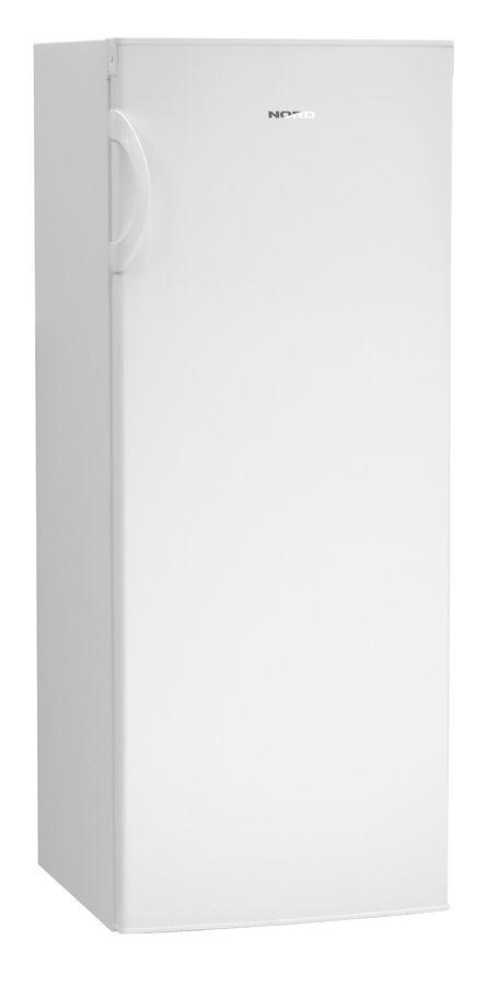 Морозильная камера NORD DF 170,  белый