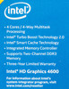 Процессор INTEL Core i5 4690, LGA 1150 ** BOX [bx80646i54690 s r1qh] вид 8
