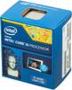 Процессор INTEL Core i5 4690, LGA 1150 ** BOX [bx80646i54690 s r1qh] вид 1