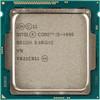 Процессор INTEL Core i5 4690, LGA 1150 ** BOX [bx80646i54690 s r1qh] вид 2