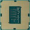 Процессор INTEL Core i5 4690, LGA 1150 ** BOX [bx80646i54690 s r1qh] вид 3