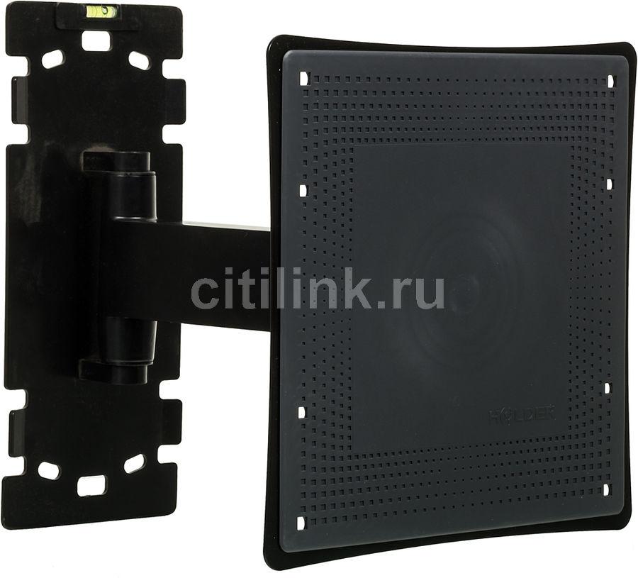 Кронштейн HOLDER LCD-U4804,   для телевизора,  32