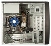 Компьютер  IRU City 310,  Intel  Pentium  G4400,  DDR4 4Гб, 500Гб,  Intel HD Graphics 510,  Windows 7 Professional,  черный [393270] вид 8