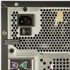 Компьютер  IRU City 319,  Intel  Core i3  6100,  DDR4 4Гб, 500Гб,  Intel HD Graphics 530,  Windows 7 Professional,  черный [393272] вид 7
