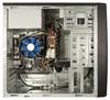 Компьютер  IRU City 519,  Intel  Core i5  6400,  DDR4 4Гб, 500Гб,  Intel HD Graphics 530,  Windows 7 Professional,  черный [393277] вид 8