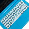 Ноутбук HP Stream 14-ax004ur, 14